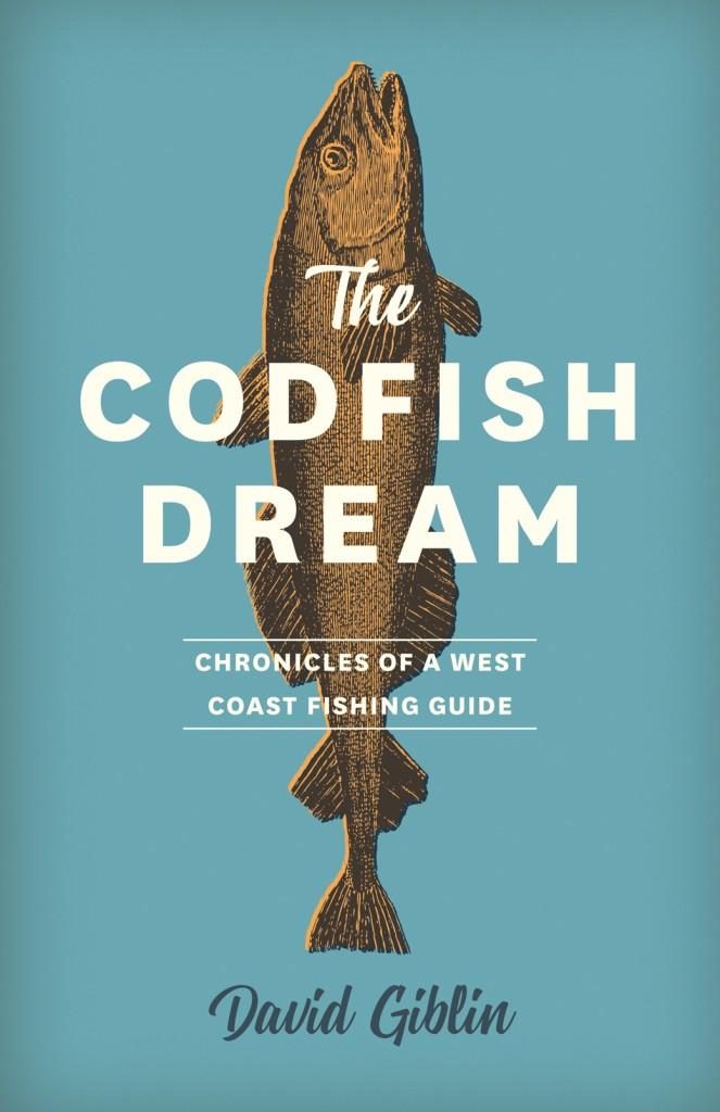 Codfish Dream